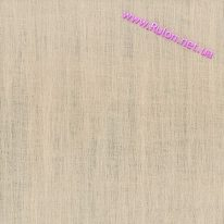 Шпалери Elitis Paradisio RM60511 - фото