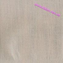 Шпалери Elitis Paradisio RM60512 - фото