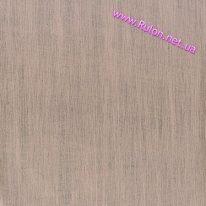 Шпалери Elitis Paradisio RM60515 - фото