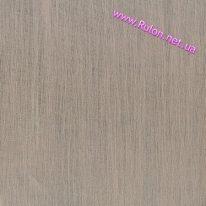 Шпалери Elitis Paradisio RM60519 - фото
