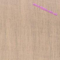 Шпалери Elitis Paradisio RM60523 - фото
