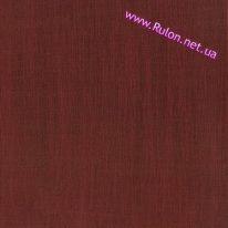 Шпалери Elitis Paradisio RM60537 - фото
