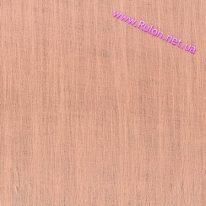 Шпалери Elitis Paradisio RM60551 - фото