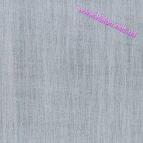 Шпалери Elitis Paradisio RM60586 - фото