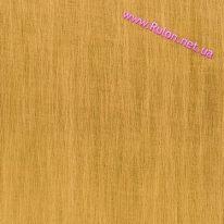 Шпалери Elitis Paradisio RM60595 - фото