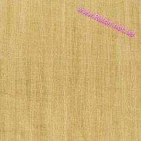 Шпалери Elitis Paradisio RM60597 - фото