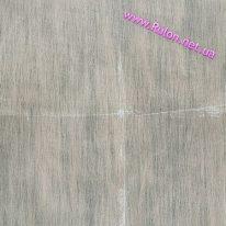 Шпалери Elitis Paradisio RM60712 - фото