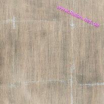 Шпалери Elitis Paradisio RM60715 - фото