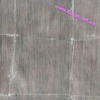 Шпалери Elitis Paradisio RM60788 - фото