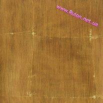Шпалери Elitis Paradisio RM60792 - фото
