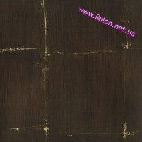 Шпалери Elitis Paradisio RM60795 - фото