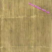 Шпалери Elitis Paradisio RM60797 - фото
