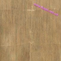 Шпалери Elitis Paradisio RM60799 - фото