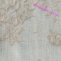 Шпалери Elitis Paradisio RM60911 - фото