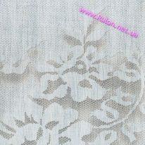 Шпалери Elitis Paradisio RM60912 - фото