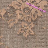 Шпалери Elitis Paradisio RM60955 - фото