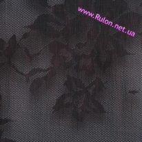 Шпалери Elitis Paradisio RM60959 - фото