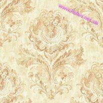 Шпалери Wallquest Villa Sienna sn10605 - фото