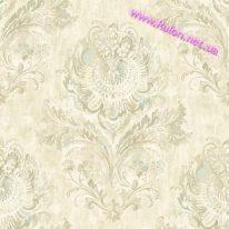 Шпалери Wallquest Villa Sienna sn10608 - фото