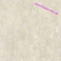 Шпалери Wallquest Villa Sienna sn11203 - фото