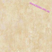 Шпалери Wallquest Villa Sienna sn11209 - фото