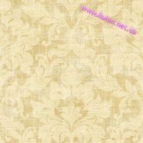 Шпалери Wallquest Villa Sienna sn11405 - фото