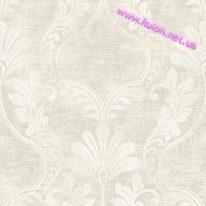 Шпалери Wallquest Villa Sienna sn11702 - фото