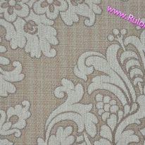 Шпалери Sangiorgio Josephine M8812 3205 - фото