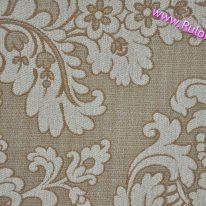Шпалери Sangiorgio Josephine M8812 3208 - фото