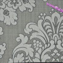 Шпалери Sangiorgio Josephine M8812 3211 - фото