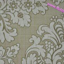 Шпалери Sangiorgio Josephine M8812 3213 - фото