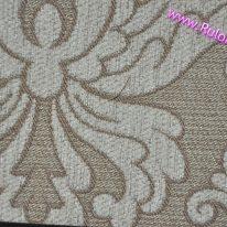 Шпалери Sangiorgio Josephine M8816 3201 - фото