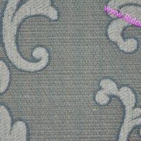 Шпалери Sangiorgio Josephine M8816 3204 - фото