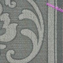 Шпалери Sangiorgio Josephine M8816 3214 - фото