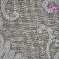 Шпалери Sangiorgio Josephine M8854 3200 - фото