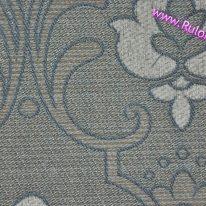 Шпалери Sangiorgio Josephine M8854 3204 - фото