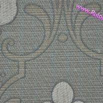 Шпалери Sangiorgio Josephine M8854 3214 - фото