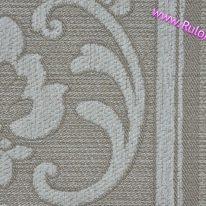 Шпалери Sangiorgio Josephine M8855 3200 - фото