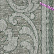 Шпалери Sangiorgio Josephine M8855 3203 - фото