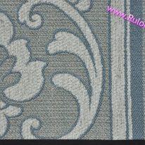 Шпалери Sangiorgio Josephine M8855 3204 - фото