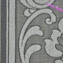 Шпалери Sangiorgio Josephine M8855 3211 - фото