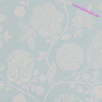 Шпалери Harlequin Anoushka 110009 - фото
