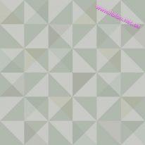 Шпалери ECO Dimensions 8101 - фото