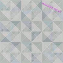 Шпалери ECO Dimensions 8104 - фото