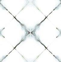 Шпалери ECO Dimensions 8135 - фото