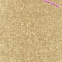 Шпалери Casamance Effervescence 72522014 - фото