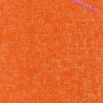 Шпалери Casamance Effervescence 72522032 - фото