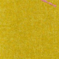 Шпалери Casamance Effervescence 72522041 - фото