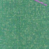 Шпалери Casamance Effervescence 72532014 - фото