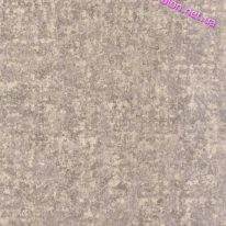Шпалери Casamance Effervescence 72532067 - фото